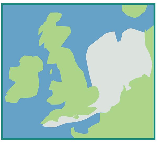 land mass.pdf