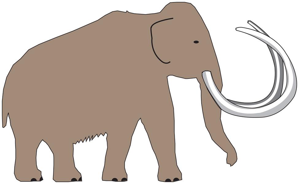 mammoth.pdf