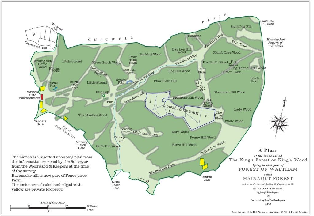 1849 map.pdf